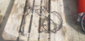 Mustang headlight harness 91-93 for Sale in San Jose, CA