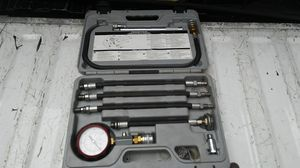 Battery Jumper n Compression Tester for Sale in San Antonio, TX