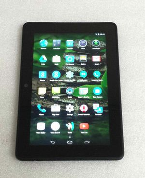Kindle Fire 3rd Generation for Sale in Bremerton, WA