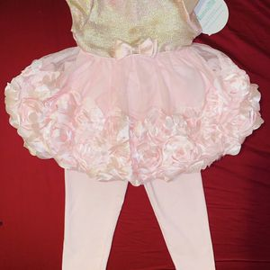 Baby Clothes/Dress for Sale in Glendale, AZ