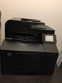 HP Printer  for Sale in New York, NY