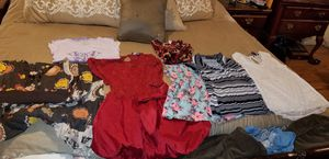 Clothing Bundle Sz. Small for Sale in Jacksonville, FL