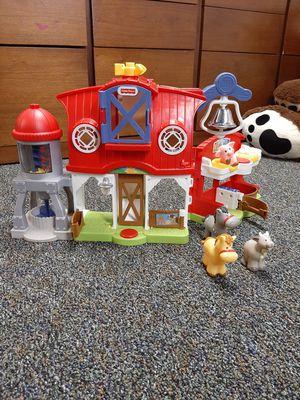 Kids toys, 10$. Zip code 48331 for Sale in Farmington Hills, MI