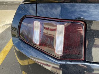 2010-2012 Mustang Tail Lights for Sale in Plano,  TX