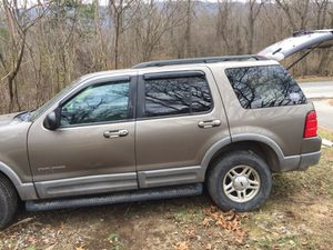 Ford Explorer for Sale in Sunbury, PA