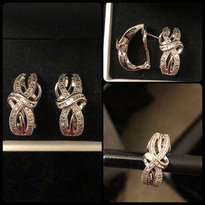 Earrings for Sale in New Baltimore, MI