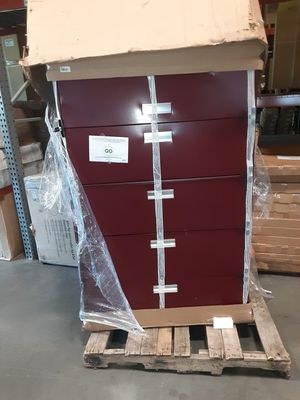 File cabinet for Sale in Austell, GA