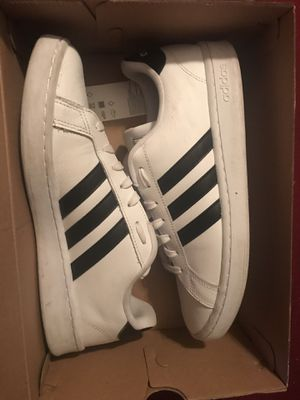 Adidas shoes for Sale in Hastings, NE