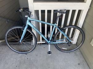 Trek 7.3 Fx bike for Sale in El Sobrante, CA