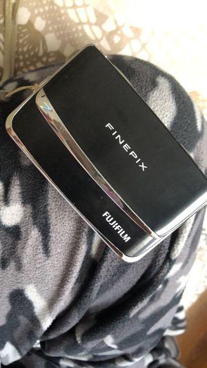 Fuji camera for Sale in Brockton, MA