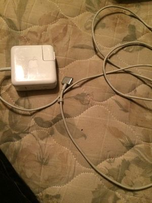 MacBook Air Charger for Sale in Cleveland, OH