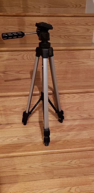 Triplod camera for Sale in Manassas, VA