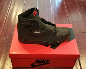 "Jordan 1 Retro ""Fearless"" (Men's Size 11) *NEW* 🔥🔥🔥 for Sale in Hawthorne, CA"
