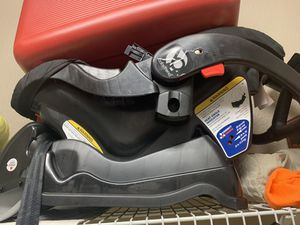 Baby trend car seat for Sale in Fort Campbell, TN