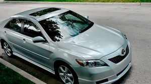 2007 Toyota Camry SE for Sale in Chicago, IL