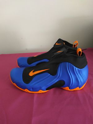 Brand new flightposites Size 8 for Sale in Washington, DC