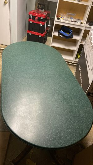 Dining room table for Sale in Downers Grove, IL