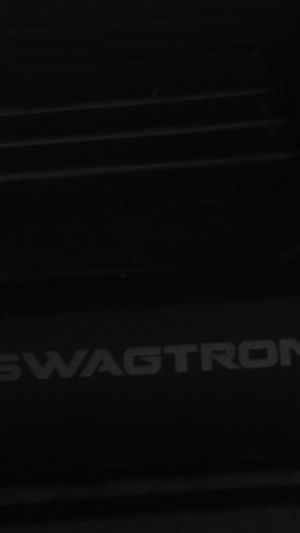 SWAGTRON ITS JUST LIKE A HOVERBOARD for Sale in Hilmar, CA
