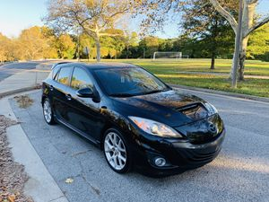 2011 Mazda Speed3 for Sale in St. Louis, MO