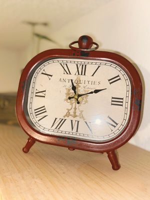 Antique clock for Sale in Yorba Linda, CA