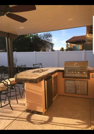 SUMMER NIGHTS for Sale in Loma Linda, CA