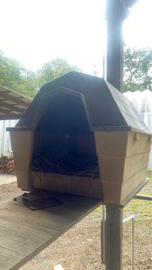 Dog house for Sale in Medford, NJ
