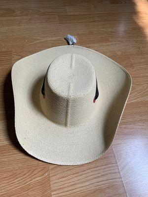 sombrero mexicano for Sale in Sterling, VA