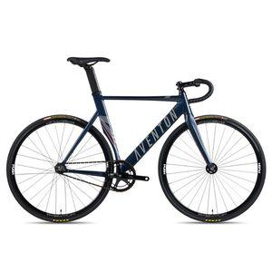 Track bike for Sale in Hawthorne, CA