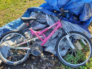 Girls bike for Sale in Monongahela, PA