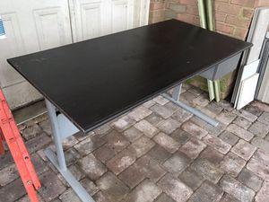 Computer Desk for Sale in Nashville, TN