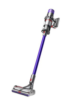 Dyson V11 Animal cordless vacuum for Sale in Anaheim, CA