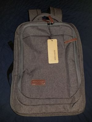 Laptop backpack for Sale in Gardena, CA
