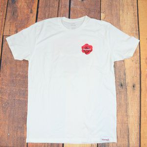 Diamond Supply Co. T Shirt / Size Large / White Color/ for Sale in Pasco, WA