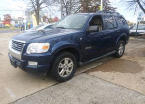 2013 Ford *** INSPECTION *** INSPECCION *** PASS *** INSPECTION for Sale in Beltsville, MD