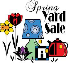 YARD SALE (Priced to SELL) for Sale in Abilene, TX