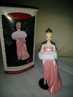 Hallmark keepsake 1996 for Sale in Carteret, NJ