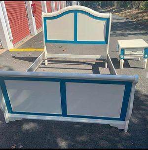 Furniture for Sale in UPR MARLBORO, MD