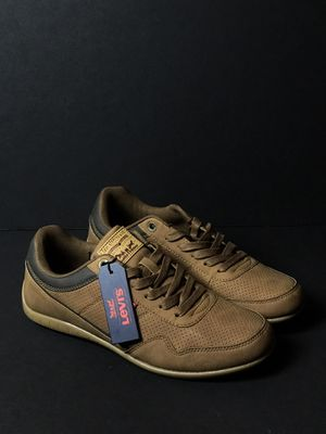 Levi's casual shoes for Sale in Round Rock, TX