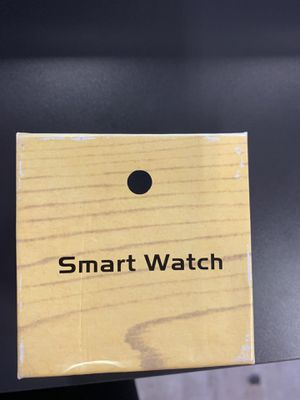 SMART WATCH for Sale in Port St. Lucie, FL