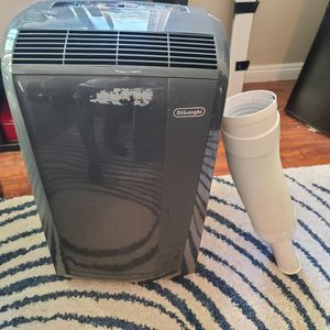"Portable AC Room Unit. ""DeLonghi"" for Sale in Santa Ana, CA"