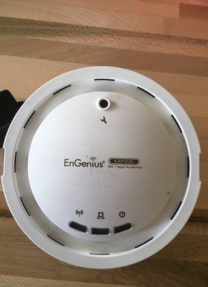EnGenius EAP300 Access Point for Sale in San Diego, CA
