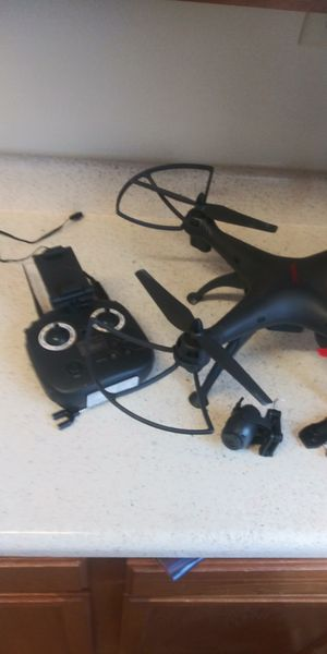 Viviar 1080p drone for Sale in Alexandria, VA