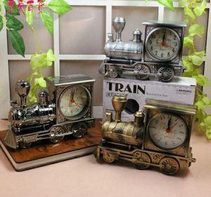 Train Desk clock for Sale in Greenville, OH