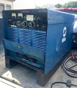 Welding machine for Sale in Cleveland, OH