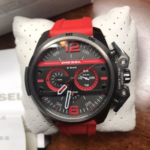 Men's Diesel Watch for Sale in Alexandria, VA