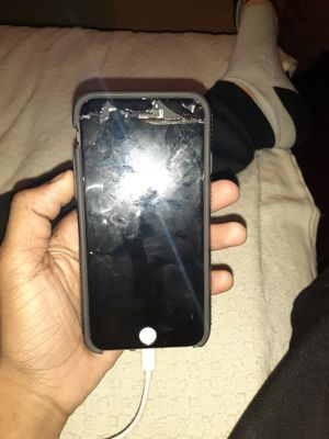 iPhone 6s For Parts for Sale in Brooklyn, NY