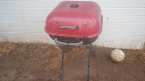 Aussie charcoal bbq grill for Sale in Mesa, AZ