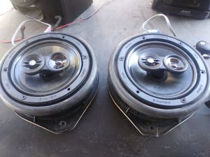 6.5s Memphis and components for Sale in Stockton, CA