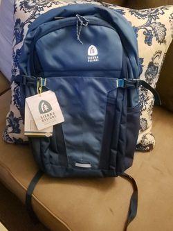 Sierra Designs Backpack for Sale in Long Beach,  CA