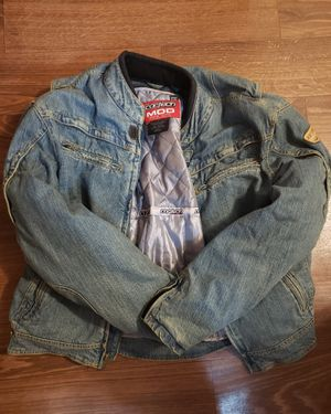 Cortech motorcycle jacket for Sale in Catonsville, MD